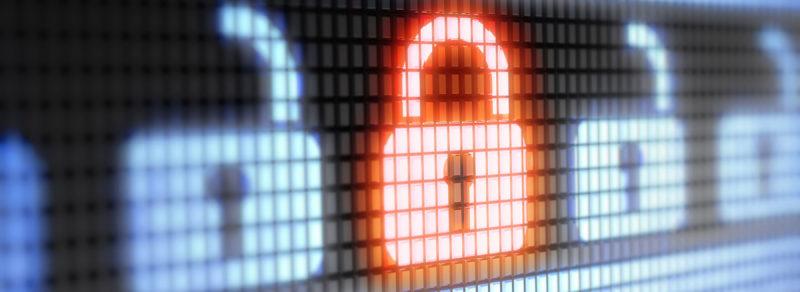 Datenschutz Cryco AG