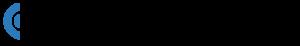 Logo Cryco Think Tank