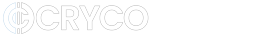 CRYCO Think Tank Logo