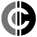 CRYCO Watermark