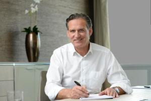 Berater Volker Heun