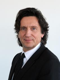Dr. Günther Würtele